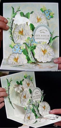 Pop Ups Card Making Kit http://www.hsn.com/products/anna-griffin-pretty-pop-ups-all-occasion-card-kit/7638574