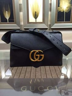 gucci Bag, ID : 31356(FORSALE:a@yybags.com), gucci organizer purse, gucci money wallet, gucci us sale, gucci outlet, gucci handbags online, guccie store, gucci monogram tote, gucci best wallets for women, gucci leather briefcase for women, gucci funky handbags, gucci backpack luggage, gucci bags official website, gucci hiking backpack #gucciBag #gucci #gucci #officiel