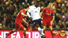Prediksi Bordeaux Vs Liverpool 18 September 2015