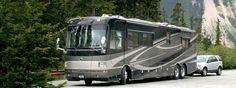 About RVing - RV LifeStyle - RV Travel Full Time RVing - RV Maintenance - RV Repair