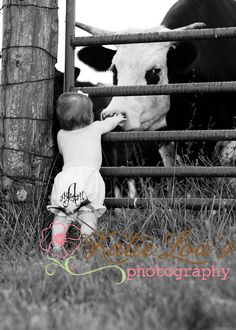 Farm fun!! | KY on location family photographer » Katie Lou's Photography