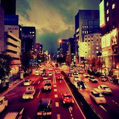Tokyo ... http://www.gramfeed.com/moonlightice