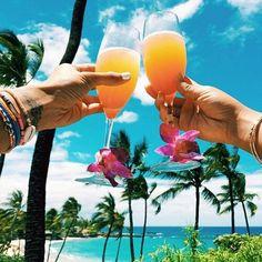 beach, flowers, mood, sea, summer, tumblr, summmerflow