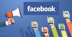 Conheça 5 Dicas de Como Promover Página no Facebook e Conquiste Mais Fãs, Potenciais Clientes e Novas Oportunidades através de sua Fanpage.
