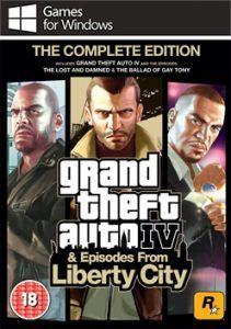 Grand Theft Auto Gta V Pc Em Pt Br Atualizado Dlcs Grand