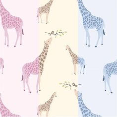 all prints – Magnetic Me Cotton Hat, Cotton Fabric, Gifts For New Parents, Soft And Gentle, Baby Warmer, Jungle Animals, Soft Blankets, Swaddle Blanket, All Print