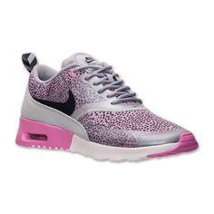 Kaufe billige Nike Air Max 1 Premium Tape Candy PinkWeiß