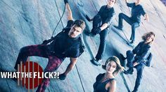 #VR #VRGames #Drone #Gaming The Divergent Series: Allegiant - Official Movie Review allegiant, Allegiant 2016, Allegiant 2016 movie, Allegiant movie, Allegiant movie review, divergent movies, Drone Videos, shailene woodley, The Divergent Series: Allegiant, The Divergent Series: Allegiant movie clip, The Divergent Series: Allegiant movie review, The Divergent Series: Allegiant official clip, The Divergent Series: Allegiant official trailer, The Divergent Series: Allegiant rea