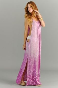 1000 Images About Swimsuit Coverups On Pinterest