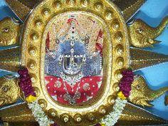 श्री राणी सती दादी: Amavashya Sankeertan at Ranisati Dadi Mandir Nahar...