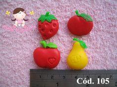 cod-105-molde-mini-frutas
