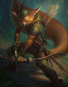ArtStation - Robin Hood, Stu Harrington Old Disney Movies, Disney S, Fantastic Fox, Pocket Princesses, Fantasy Beasts, Fantasy Drawings, Fox Art, Castle Rock, Disney Animation