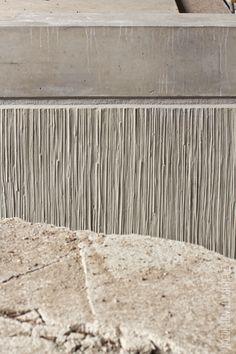 Betonstruktur #texture #concrete