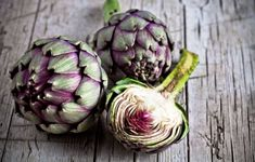 12 Fiber-Rich Vegetables You Should Add To Your Diet Fiber Rich Vegetables, Health Snacks For Work, Kidney Health, Cold Pressed Juice, Cleanse Recipes, Eat Smarter, How To Better Yourself, Lchf, Recipes
