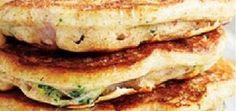 brocoli-con-queso