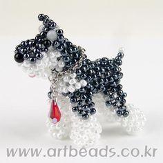 ▒ art beads - beads crafts beads craft shop ▒ materials, beads craft design, DIY, accessories, hotfix motif