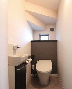 我が家の間取りについて(階段室、洗面室、お風呂、トイレ)|めっちゃ注文!超わがままな4人家族が積水ハウスシャーウッドで家を建てる!