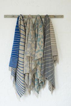 Wool Blanket, Wool Rug, Interior Accessories, Handmade Rugs, Portfolio Design, Contemporary Design, Bespoke, Blankets, Cushions