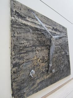 Anselm Kiefer Anselm Kiefer, Claude Monet, Abstract Landscape, Abstract Art, Modern Art, Contemporary Art, Art Gallery, Visual And Performing Arts, European Paintings