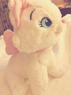 Marie♥♥♥