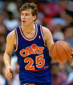 BREAKING: CAVS LEGEND MARK PRICE IS ON TWITTER | Stepien Rules