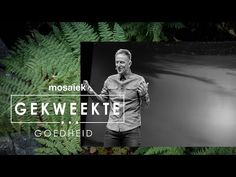 25 November 2018: Mosaïek AM / Johan Geyser / Gekweekte - YouTube