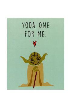 Be My Valentine Birthday Husband Quotes Happy Valentines Day Humor Funny