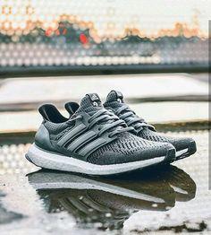 Adidas Ultraboost Adidas Sneakers, Kicks, Ultraboost, Men, Shoes, Outfits, Instagram, Fashion, Adidas Tennis Wear