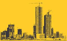 City-vector-free-download.jpg (620×377)