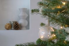 Getting ready for Christmas — Design Hunter