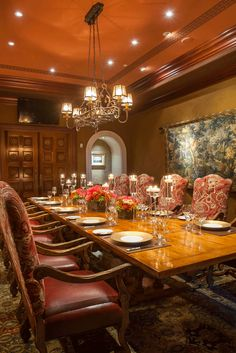 Discover some of the best San Diego restaurants at these 7 chef's table unique dining experiences. 5 Star Restaurants, San Diego Restaurants, Michelin Star, Wine List, Fine Dining, Home Kitchens, Foodies, Table Settings, Menu