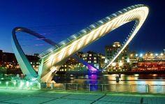 UK_bridge1.JPG (473×299)