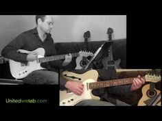 The Ventures - Walk Don't Run Guitar Cover The Ventures, Learn Guitar Chords, Guitar Youtube, Guitar Lessons, Learn To Read, Guitars, Sheet Music, Surfing, Blues