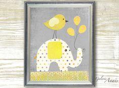 Bébé décoration chambre de bébé-enfants art-bébé chambre de