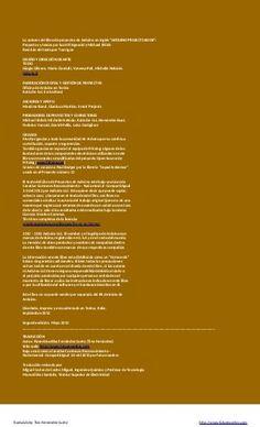 Libro de proyectos del kit oficial de Arduino en castellano completo … Kit, Texts, Arduino Books, Book Projects, Arduino Projects