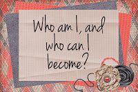 LDS Handouts: The Godhead: Who am I, and who can I become?
