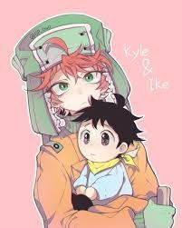 #wattpad #de-todo *PICTURE BOOK*** Full of random shit of South Park Lots of ships and a few vids Disclaimer: -I do not own South Park -I do not own any art; credit to the artists -there is gonna be a lot of gay shit -a lot of swearing -some lewd