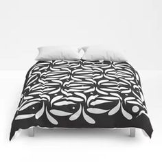 Orient pattern Comforters Outdoor Floor Cushions, Folding Stool, Acrylic Box, Throw Blankets, Blackout Curtains, Pillow Shams, Beach Towel, Wall Tapestry, Bar Stools