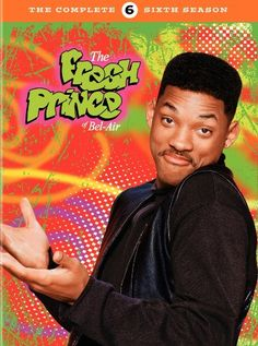fresh princeeeeee
