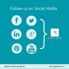 Where do you hang out #Online? Connect with us on any of our Social Media channels We invite you to #followus on our #SocialMedia channels.