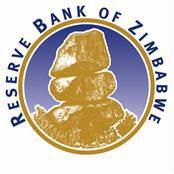 Zimbabwe Dollar Exchanges Taking Place - See Press Release - https://twitter.com/globalresetguy/status/630002569771941888