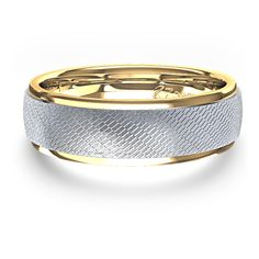 Offering quality wedding jewelry and diamond jewelry, jewelryvortex has men and women's engagement rings, wedding bands, and more at superb value and service. Description from weddingdecorationcheap.com. I searched for this on bing.com/images