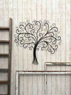 2340 best metal tree wall art ideas images metal tree wall art rh pinterest com