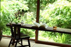 Le Feng Shui dans votre salon ! | Bien comprendre et choisir ses menuiseries