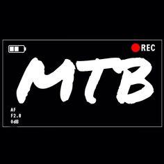 MTB recorder  - YouTube