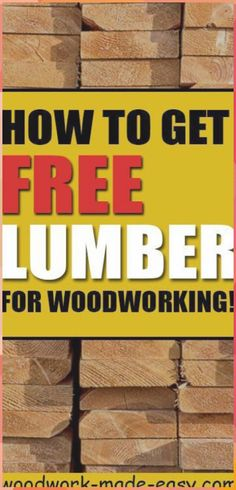 Predominant fashioned woodworking tips official source #fashioned #Official #Pre... #fashioned #Official #Pre #Predominant #Source #Tips #wood burning ideas #wood burning ideas diy #wood burning ideas for beginners #wood burning ideas for beginners diy #wood burning ideas for beginners pattern #wood burning ideas for beginners simple #wood burning ideas patterns #wood burning ideas signs #Woodworking Rockler Woodworking, Easy Woodworking Projects, Popular Woodworking, Woodworking Furniture, Fine Woodworking, Wood Projects, Woodworking Equipment, Woodworking On A Budget, Woodworking Inspiration