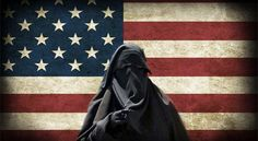 Islam was Banned from the USA in 1952 but You're Not Supposed to Know It! http://conservativefighters.com/news/islam-banned-usa-1952-youre-not-supposed-know/