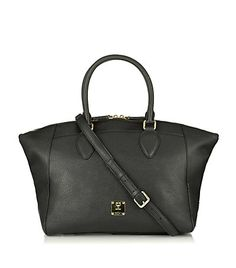MCM: First Lady Tote