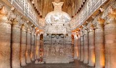 Tourist Destinations India Travel, Destinations, Places To Travel, Viajes