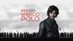 date sortie nouvelle saison 2016 serie marco polo